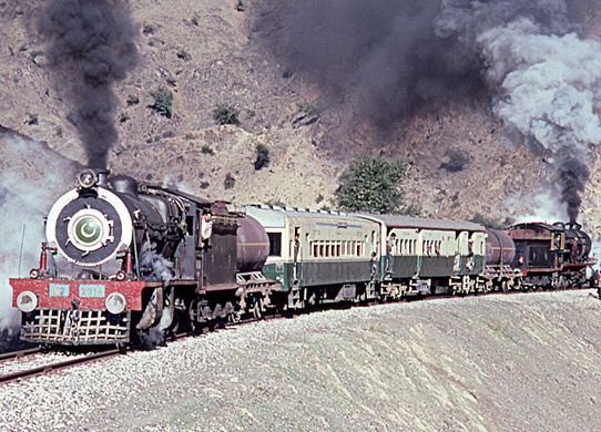 Pakistan-Steam-Safari-28.jpg