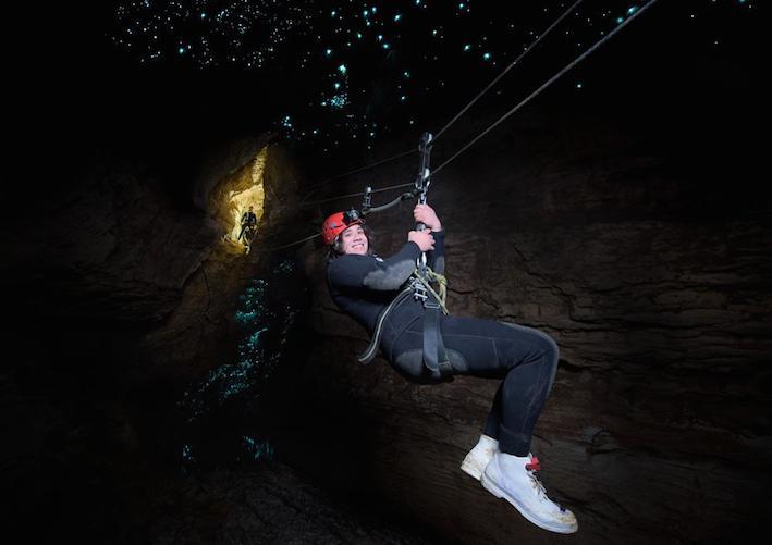 zipline-through-the-glowworms.jpg