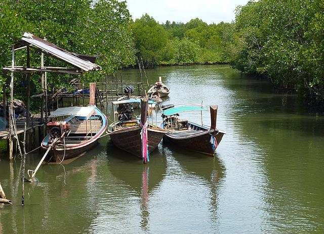 1.1329904567.longboats