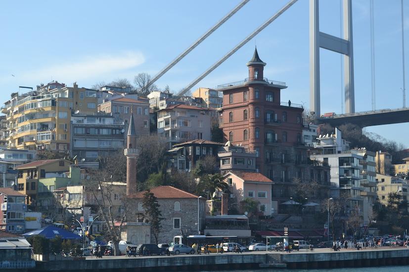 12 7 Waterfront Europe 2